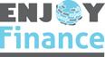 ENJOY Finance SA